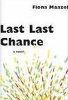 Last Last Chance