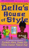 Della's House of Style
