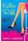 Killer Riff (Molly Forrester Mystery, #4)
