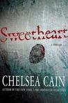 Sweetheart (Archie Sheridan & Gretchen Lowell, #2)