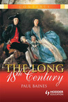 The Long 18th Century (Contexts)
