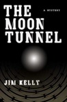 The Moon Tunnel (Philip Dryden, #3)