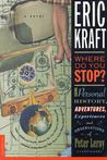 Where Do You Stop?: The Personal History, Adventures, Experiences, and Observations of Peter Leroy (Continued)