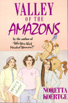 Valley of the Amazons