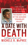 """A Date with Death: The Secret Life of the Accused """"Craigslist Killer"""""""