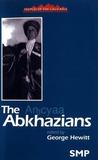 The Abkhazians: A Handbook = [Aphsuaa]