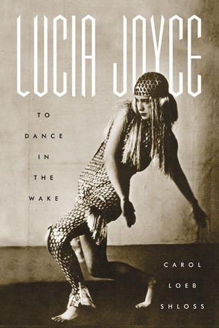 lucia-joyce-to-dance-in-the-wake
