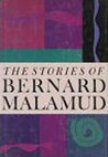 The Stories of Bernard Malamud