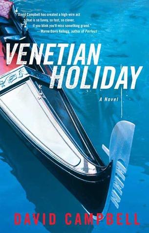 venetian-holiday