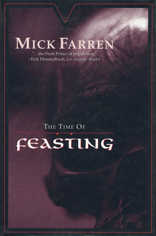 The Time of Feasting