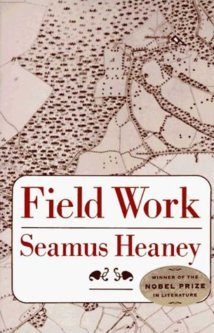 the skunk seamus heaney analysis