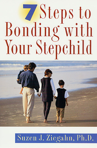 Descargar gratis pdf e books 7 Steps to Bonding with Your Stepchild