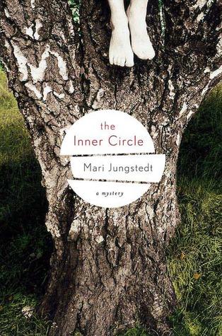 The Inner Circle (Anders Knutas, #3)