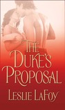 The Duke's Proposal (The Turnbridge Sisters, #3)