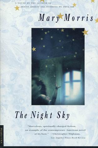 The Night Sky: A Novel