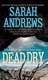 Dead Dry (Em Hansen Mystery, #10)