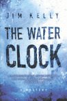The Water Clock (Philip Dryden, #1)