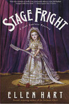 Stage Fright (Jane Lawless, #3)