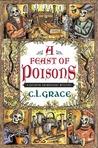 A Feast of Poisons (Kathryn Swinbrooke, #7)