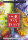 Osho Zen Tarot by Osho