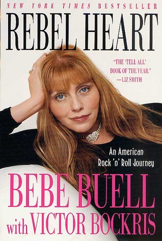 Rebel Heart: An American Rock n Roll Journey EPUB