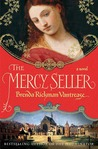 The Mercy Seller (Illuminator, #2)