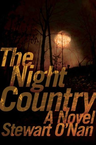 The Night Country