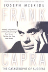 Frank Capra: The Catastrophe of Success