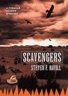 Scavengers (Posadas County Mystery, #1)