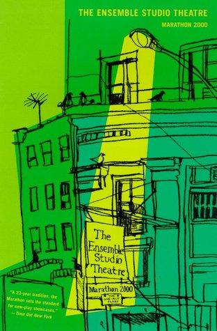 Ensemble Studio Theatre Marathon: The One-Act Plays