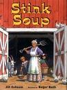 Stink Soup