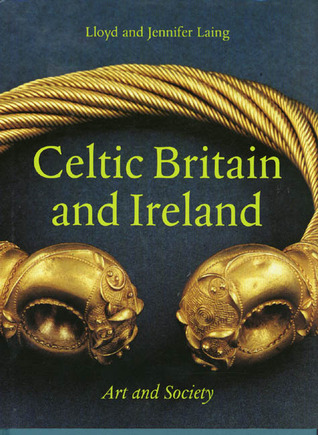 a history of celtic britain the