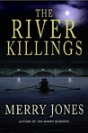 The River Killings (A Zoe Hayes Mystery #2)