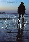 Echoes of Lies (Brodie Farrell, #1)