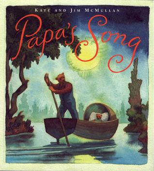 Papa's Song Descargar audio libros en español gratis
