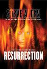 Resurrection by Steve Alten