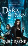 The Dark Storm (Dark Storm #1)