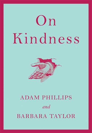 Download and Read online On Kindness books