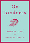 Download On Kindness