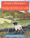 Smudge, The Little Lost Lamb by James Herriot