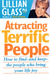Attracting Terrific People:...