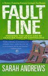 Fault Line (Em Hansen Mystery, #7)