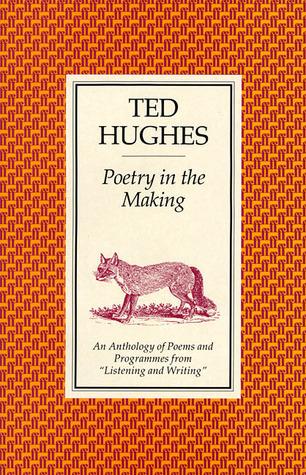 wind ted hughes poem analysis
