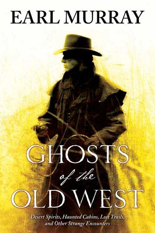ghosts-of-the-old-west