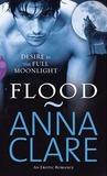 Flood by Anna Clare