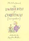 Twelve Days of Christmas by John Julius Norwich