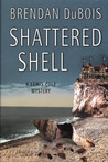 Shattered Shell (Lewis Cole, #3)