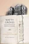 Matty Groves (Haunted Ballad, #3)