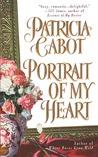 Portrait Of My Heart