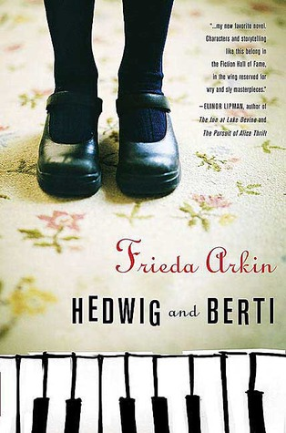 hedwig-and-berti